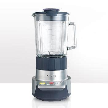 mixeur cuisine krups produits mixers malaxeurs et batteurs de cuisine