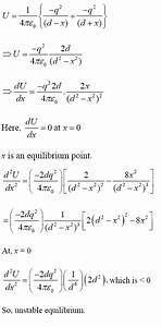 Ncert Exemplar Solutions For Cbse 12th Physics  Chapter 2  Lsa