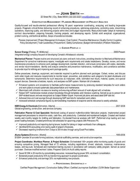 resume professional resume and templates on