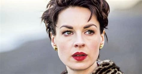 17 Best Images About ༺ Jessica Raine /tuppence༺ On
