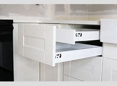 The Benefits and Drawbacks of an IKEA Kitchen Mamakea Blog