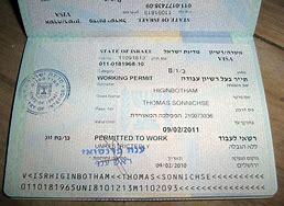 нужна ли виза в черногорию для россиян в 2019 году