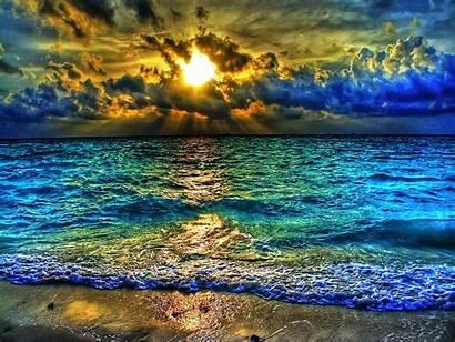 Sunset Shadows Nature Tamar20 Fanpop Ocean Amazing