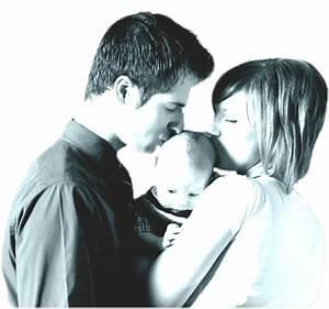 Schwanger Werden Berechnen : kinderwunsch das coaching zur schwangerschaft ~ Themetempest.com Abrechnung