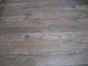 vinyl flooring that looks like wood for kitchen flooring home decor