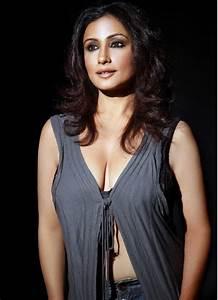 Divya Dutta plays psychologist in 'Ragini MMS 2'