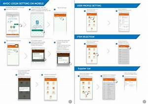 Image Result For Mobile App Manual