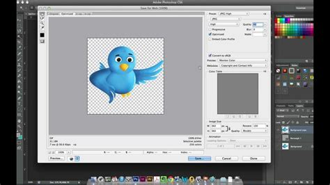 how to get a transparent background how to remove a white background or make it transparent in