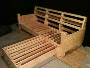 diy sofa plans Build Your Own Couch: Build Your Own