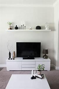 Erste Wohnung Einrichten : wohnzimmer home wohnzimmer kleine wohnzimmer und wohnzimmer einrichten ~ Orissabook.com Haus und Dekorationen