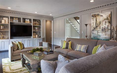 Transitional Living Room Designs Facemasrecom