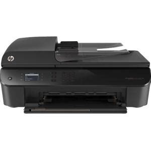 File is 100% safe, uploaded from safe source and passed norton antivirus scan! HP DESKJET INK ADVANTAGE 4645 E-ALL-IN-ONE PRINTER B4L10A#AKY
