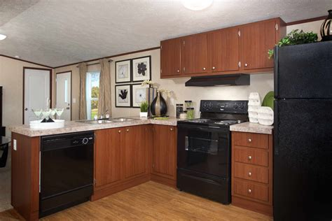 Kitchen Rehab Ideas - 3 2 steal 1 top singlewide mobile home vidoe only 24 950 for sale in san antonio tx youtube
