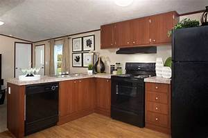3/2 steal 1 singlewide mobile home only $24,950 in san