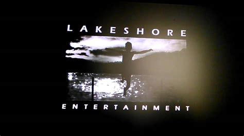 lakeshore entertainment warner bros pictures youtube