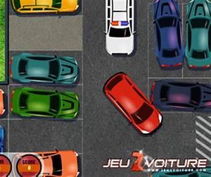Jeux De Voiture City : jeux de voiture flash ~ Medecine-chirurgie-esthetiques.com Avis de Voitures