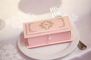 sri lankan wedding cake box my sri lankan wedding With wedding invitations cake boxes sri lanka