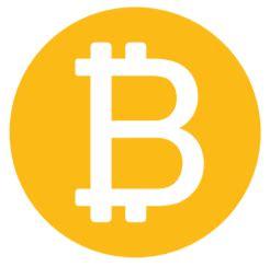 bitcoincom wikipedia
