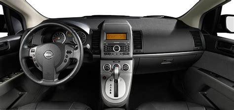 2008 nissan sentra interior 2008 nissan sentra interior pictures cargurus