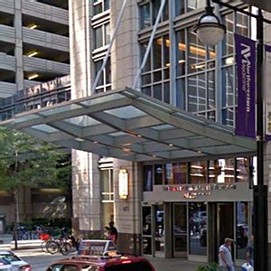 Services Chicago by Services Northwestern Student Affairs