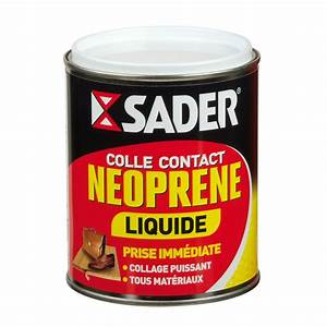 Goudron Liquide Brico Depot : colle neoprene liquide avec leroy merlin brico depot ~ Dailycaller-alerts.com Idées de Décoration