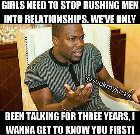 Fuck You Nigga Meme - 277 best kevin hart memes images on pinterest ha ha so funny and hilarious