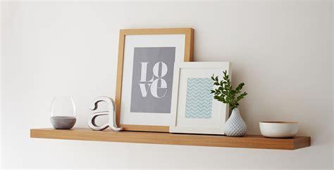 how to put up a shelf how to put up a shelf help ideas diy at b q