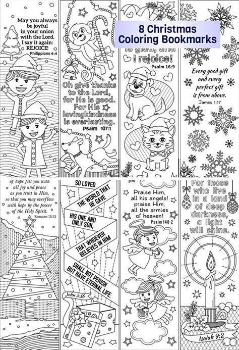 pin  bookmarks