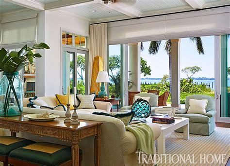 Design Florida by Colorful Florida Home Designed By Gary Mcbournie