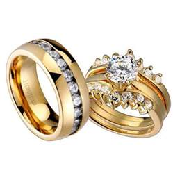 camo wedding ring sets for him and wedding rings for and wedding promise engagement rings trendyrings