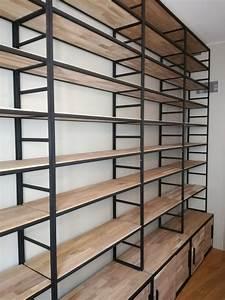 Etagere Sur Mesure En Ligne : blog de la maison de l 39 imaginarium l 39 ambiance factory ~ Edinachiropracticcenter.com Idées de Décoration