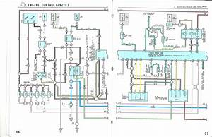 99708 22re Alternator Wiring Diagram
