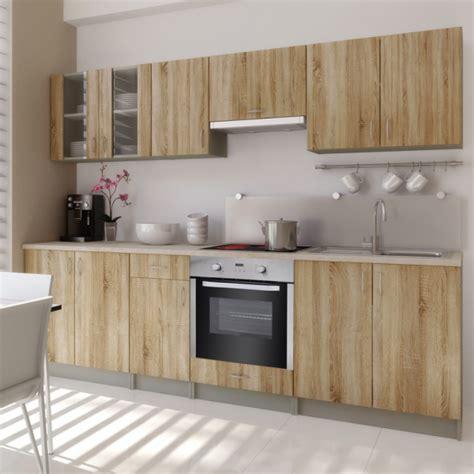 Günstige Einbauküchen  die Klassiker unter den Küchen