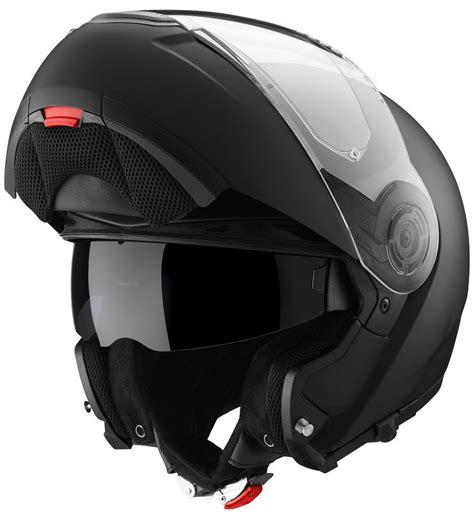 schuberth c3 limited schuberth c3 black matt buy cheap fc moto