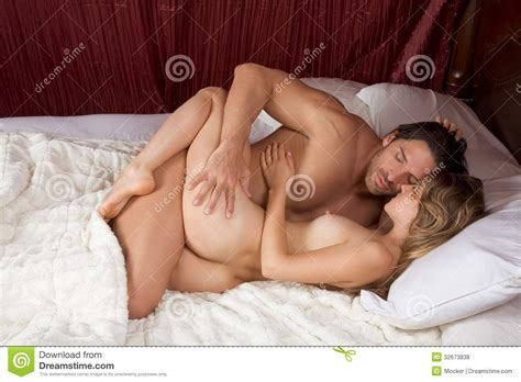 Nude Couples Bedroom Hot Porno Photo