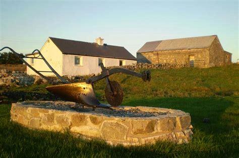 Cottage Irlanda by Galway En Cottage