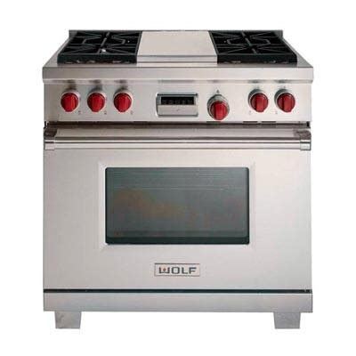 kitchen appliances Wolf Kitchen Appliances