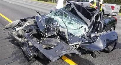 Toyota Crash Mr2 Driver Carscoops