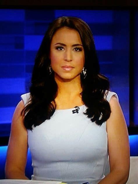 andrea tantaros andrea tantaros female news anchors