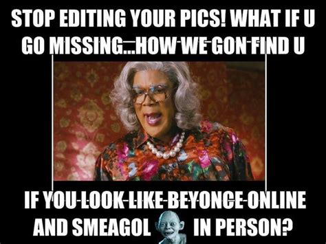 Madea Memes - 71 best madea images on pinterest funny images funny photos and ha ha