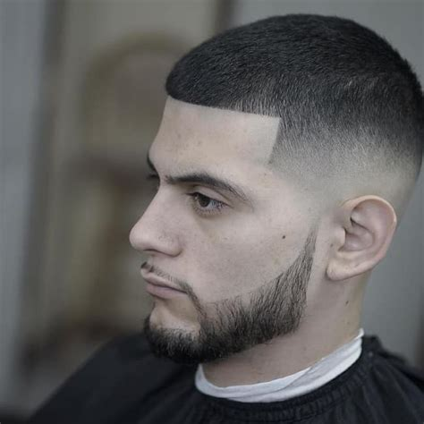taper fade haircuts  short long hair  updated