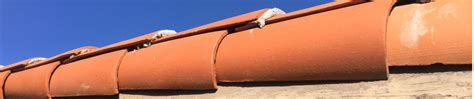rincon roofing rincon home improvement llc
