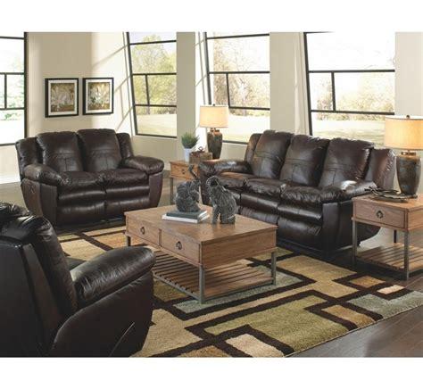 badcock furniture gastonia nc furniture walpaper
