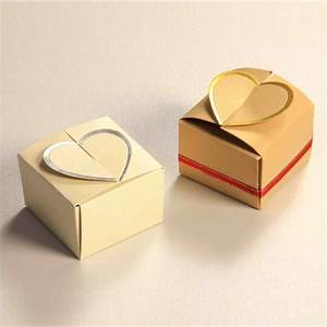 Sweetheart ii wedding invitations sri lanka for Wedding invitations cake boxes sri lanka