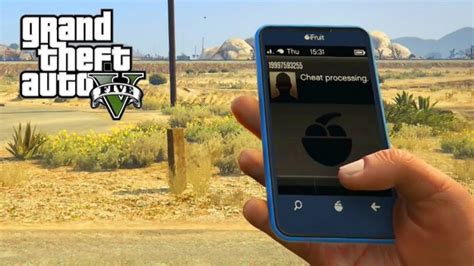 xbox 360 phone number cell phone cheats for gta 5