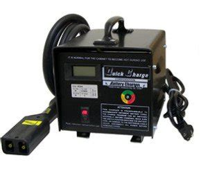 12 volt for 48 volt golf carts cycle battery store