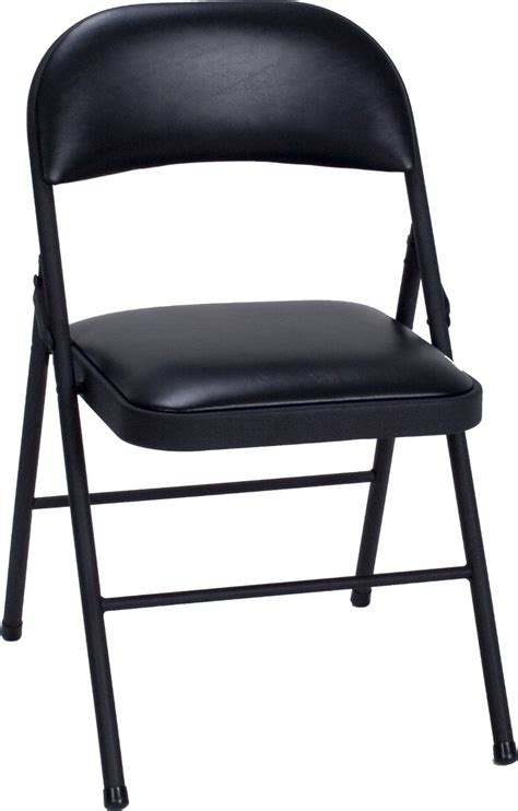 westchester rentals tables and chairs