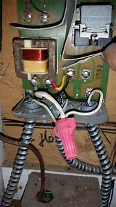 12 Volt Lighting Wiring Diagram