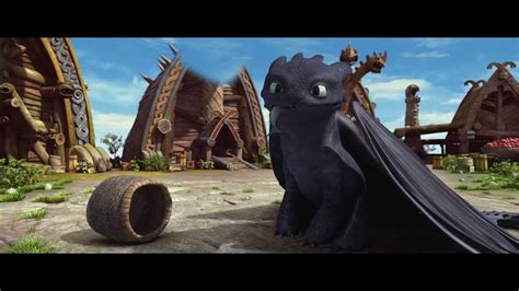 dragones jinetes de berk trailer youtube