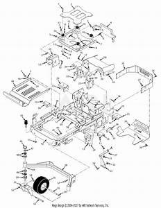 Jvc Fs X1 Compact Component System Schematic Diagram